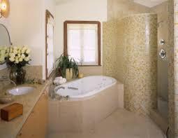 Walk In Bathroom Ideas Bathroom Showers Designs Walk In Bathroom Design Ideas Walk In