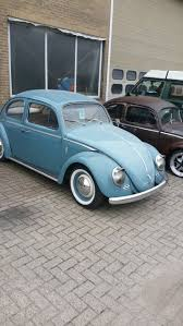 volkswagen beetle 1960 custom 550 best vw images on pinterest volkswagen beetles old cars and