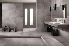 badezimmer trends fliesen der neue trend für das badezimmer betonoptik badezimmer trends
