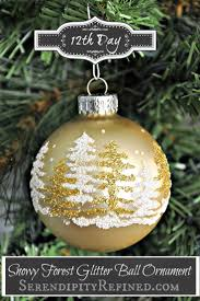 Holiday Photo Ornament Craft Ideas 200 Best Holiday Christmas Ornaments Glass Plastic Images On