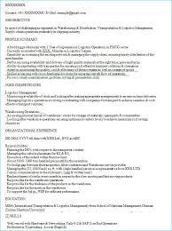 usa resume brilliant ideas of sle resume in usa with resume sle