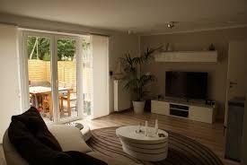 Wohnzimmer Romantisch Dekorieren Funvit Com Küche Lackieren Vorher Nachher