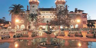 weddings st compare prices for top 906 wedding venues in st augustine fl