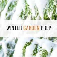 winter garden prep u2014 lk landscape design