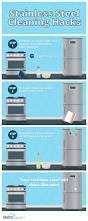 49 best appliance maintenance tips images on pinterest appliance