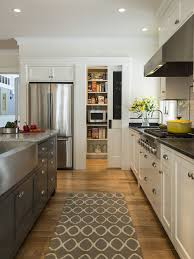 10 all time favorite galley kitchen ideas houzz