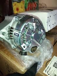 lexus es300 alternator any difference in alternators toyota nation forum toyota car