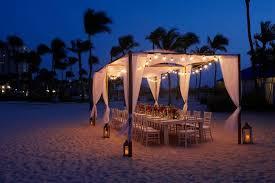 aruba wedding venues marriott resort stellaris casino