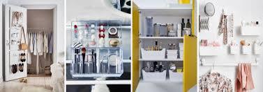 Armadi Ikea Misure by Cabina Armadio Ikea Perfect Sistema Ikea Algot With Cabina