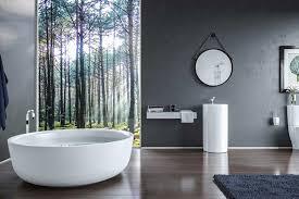 Masculine Bathroom Ideas Masculine Bathroom Ideas Inspirations