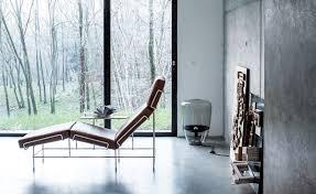magis traffic chaise lounge hivemodern com