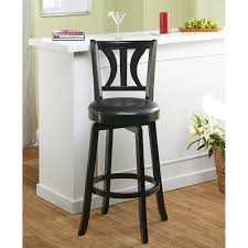 Swivel Bar Stool With Arms Kitchen Swivel Bar Stools With Arms Tags Kitchen Swivel Bar