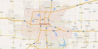 oklahoma city ok service area jmc auto glass