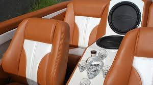 Car Upholstery Company Boat And Vehicle Upholstery
