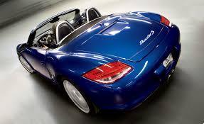 Porsche Boxster Black Edition - porsche 718 boxster reviews porsche 718 boxster price photos