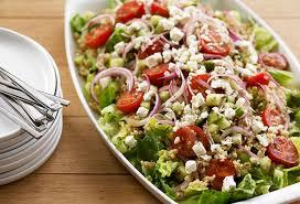 cuisiner le quinoa comment cuire le quinoa et d autres grains kraft canada
