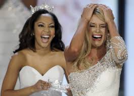 Bridal Makeup That Stole Our Hearts In 2016 Our Top 10 Picks Why Vanessa Williams Gave Up Her Miss America Crown Time