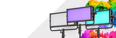 Lampe Trepied Ikea by Stage U0026 Studio Lighting U003e Video Lighting From Litepanels Led