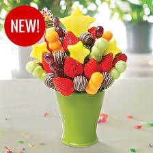 make your own edible fruit arrangements best 25 edible arrangements ideas on fruit