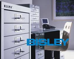 Bisley Office Furniture by Bisley Office Storage Solution Furniture At Work