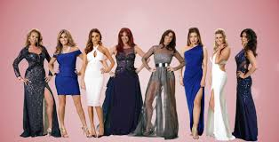 housewives real housewives of cheshire u0027 starts production on season 5