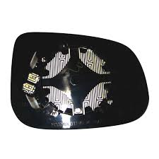 nissan micra left wing mirror volvo s60 wing mirror replacement with back plate aspheric left