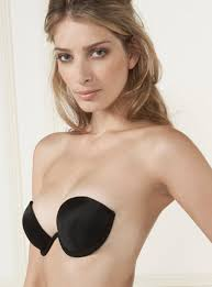 back out bra bras for women y cage bralette back fashion crop top