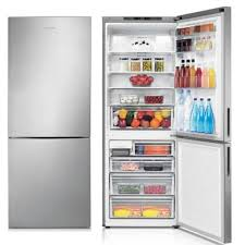 mitsubishi electric refrigerator refrigerators and freezers shop top brands best price in israel