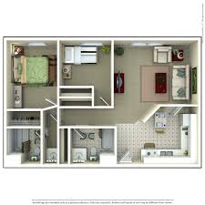 One Bedroom Apartments Aurora Co Simple Studio Apartments In Aurora Colorado Decor Modern On Cool