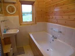 rustic cabin bathroom ideas rustic log cabin bathroom ideas log cabin bathrooms in your home