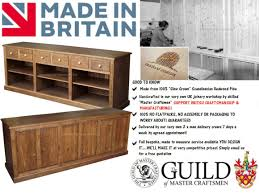 Ebay Reception Desk by Shop Counter Traditional Solid Pine 8ft Wide Retail Reception