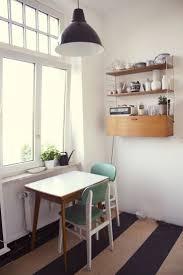 kitchen desk design home design narrow computer desks for small spaces minimalist