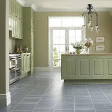 Laminate Kitchen Flooring Ideas by Floor Tile Design Simple Flooring On Laminate Flooringceramic