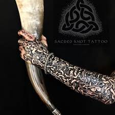 pin by daniel on tattoo pinterest asatru blackwork and vikings