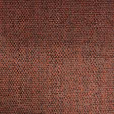 Maroon Upholstery Fabric Hugh Woven Linen Upholstery Fabric By The Yard 22 Colors