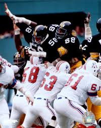 The Steel Curtain Defense The 12 Most Heartbreaking Playoff Losses In Pittsburgh Steelers
