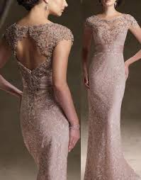85 best mom images on pinterest bride dresses mother of the