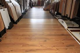 laminates and hardwood floors color tile fort myerscolor