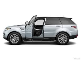 range rover sport 2016 land rover range rover sport 2016 hse in bahrain new car prices