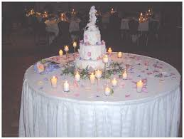 wedding cake table ideas glamorous wedding cake table ideas for spectacular wedding decor