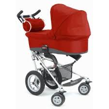 strollers for babies baby strollers age 6 months and beyond lunar tears
