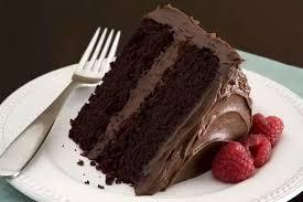 8 answers how to make an eggless chocolate cake