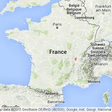 Hk Rhône Alpes à Vénissieux Plan Vénissieux Et Carte De La Ville Vénissieux 69200 Communes Com