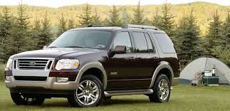 california used for sale used cars fremont ca used cars in fremont ca used car fremont