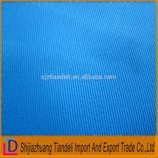 list manufacturers of plain dyed hospital sheet buy plain dyed