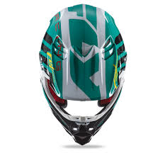 carbon fiber motocross helmets fly racing mx motocross mtb bmx 2016 f2 carbon mips zoom helmet