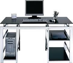 bureau verre conforama bureau en verre conforama bureau bureau angle en verre conforama