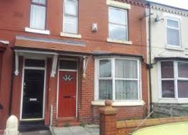 4 Bedroom House To Rent In Manchester 4 Bedroom Property To Rent In Manchester Zoopla
