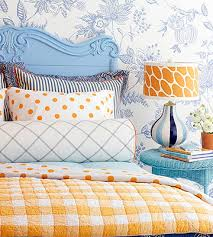 Paint A Headboard by Beautiful Staged Homes Some Easy Diy Headboards To Make For Bedrooms