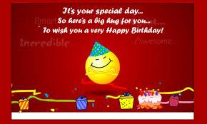 18 birthday cards jpg psd ai illustrator